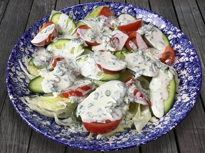 iceberg-wedge-salad-with-ranch-dressing