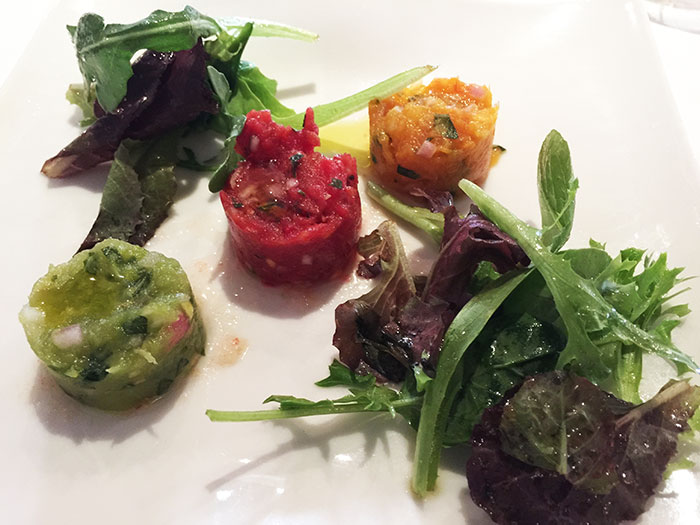 trio-of-tomato-tartare